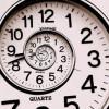 Куда инвестировать свое время?