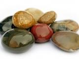 «Подводные камни» при использовании аффирмаций