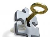 Миссия и предназначение человека: Что это? Зачем она нужна? Как ее найти?