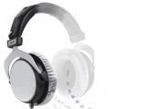 Лучшие аудиокниги для достижения успеха
