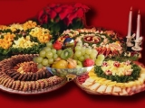 Сегодня (3 января) у меня День Рождения! Разбираем гостинцы!