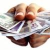 Поднимаем привычный денежный уровень
