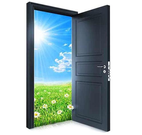 7Написала.  Сила характера не в умении пробивать стены, а в умении находить двери.  BELAAROSA.