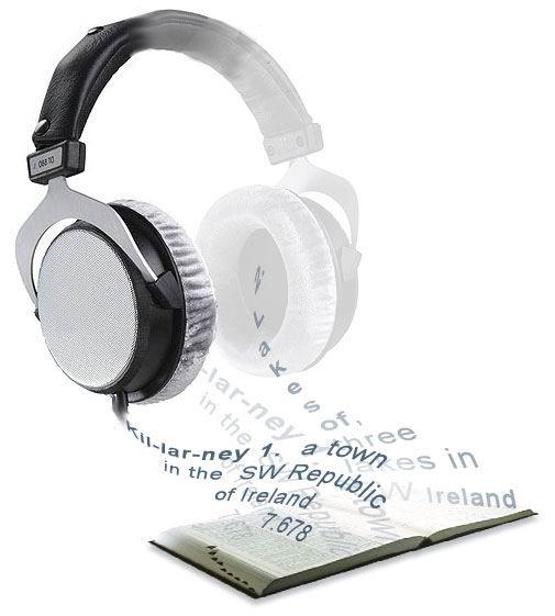 Лучшие аудиокниги скачать торрент