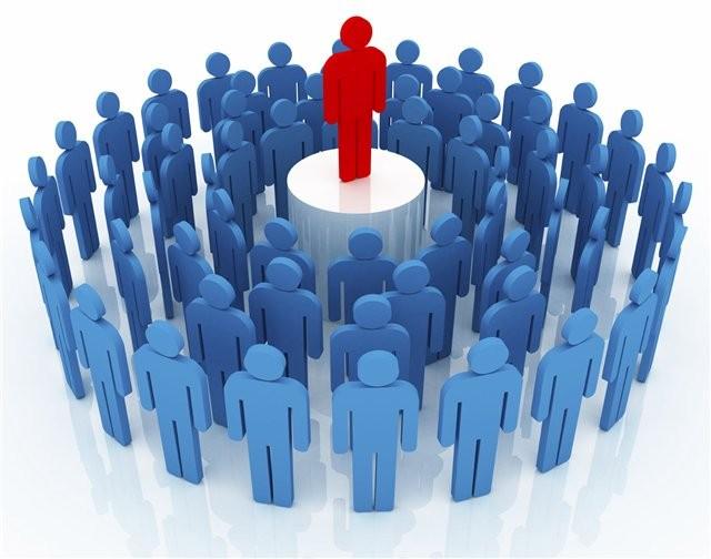 5 вопросов, которые помогут определиться с будущей карьерой
